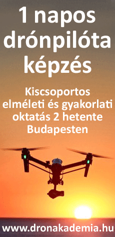 9a7532d82815 DJI Mavic Pro alkatrészek - Filmes drónok - hobbycity.hu